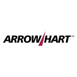 ARROWHART
