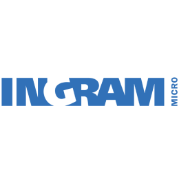 IMGRAMM